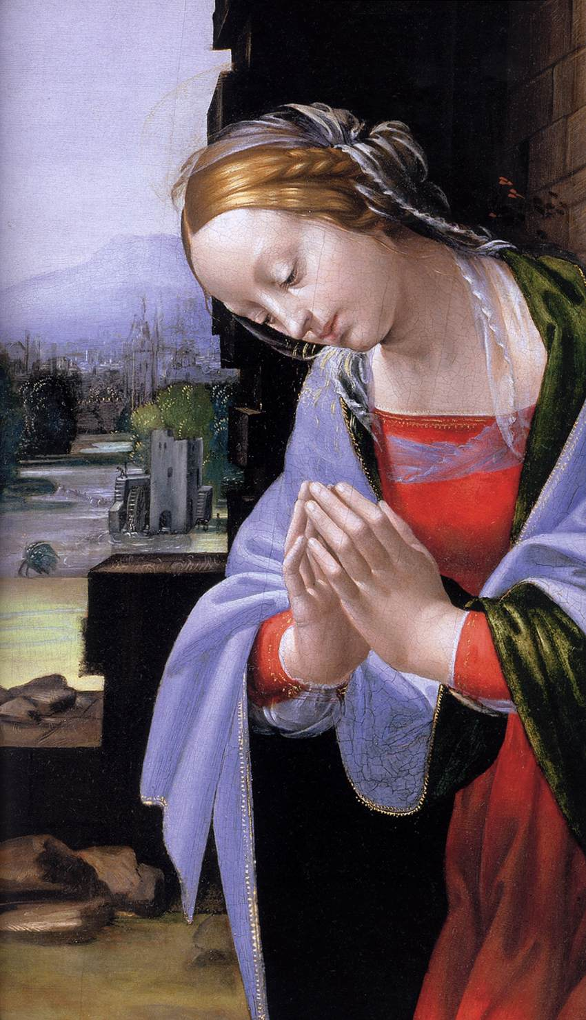 https://upload.wikimedia.org/wikipedia/commons/9/9e/Fra_Bartolomeo_-_The_Adoration_of_the_Christ_Child_(detail)_-_WGA01358.jpg