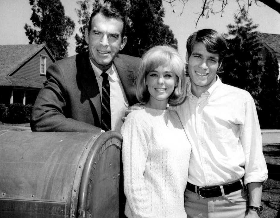 file fred macmurray tina cole don grady my three son 1967 jpg