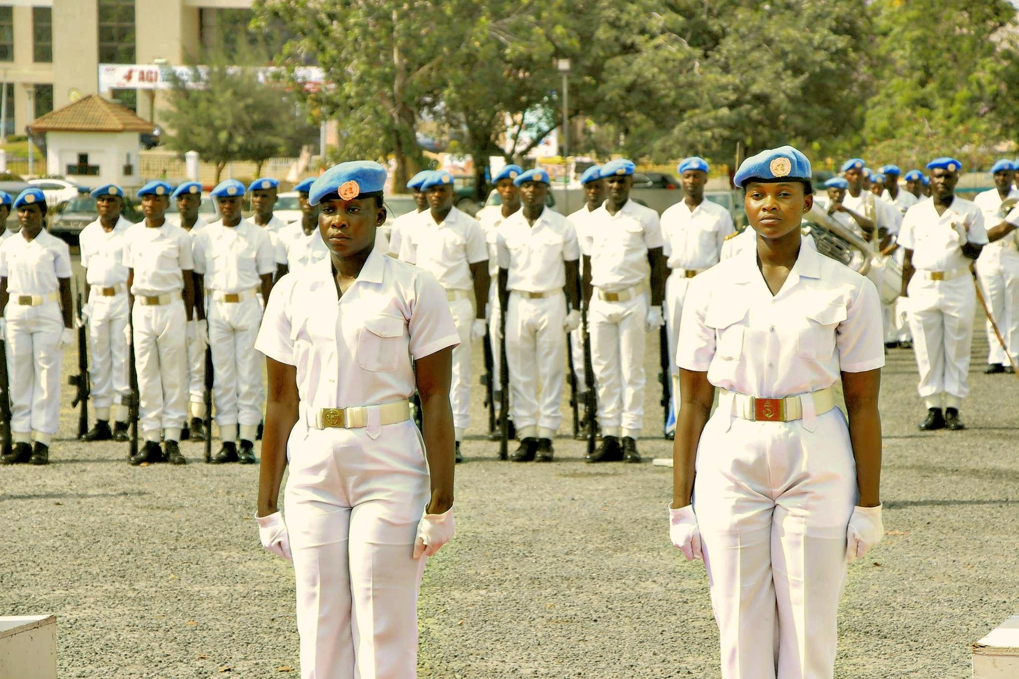 File:Ghana IntPeaceCorps 2016-05-29 B002a jpg - Wikimedia Commons