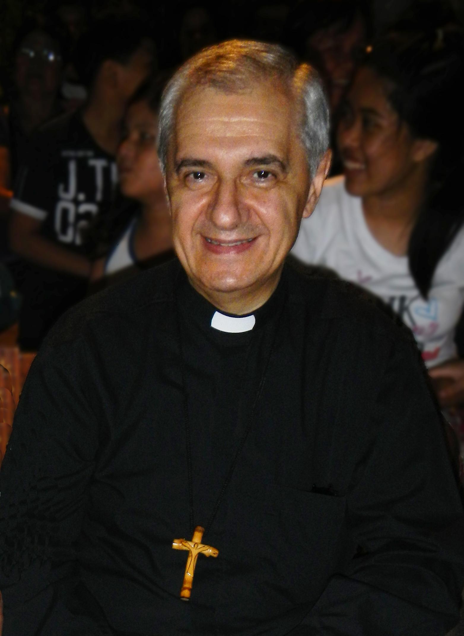 GiuseppePintoajf2211.JPG