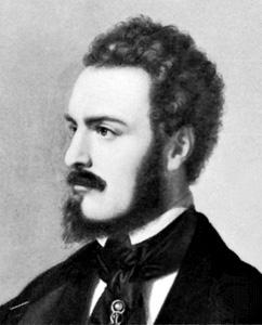 Giuseppe Giusti Italian poet