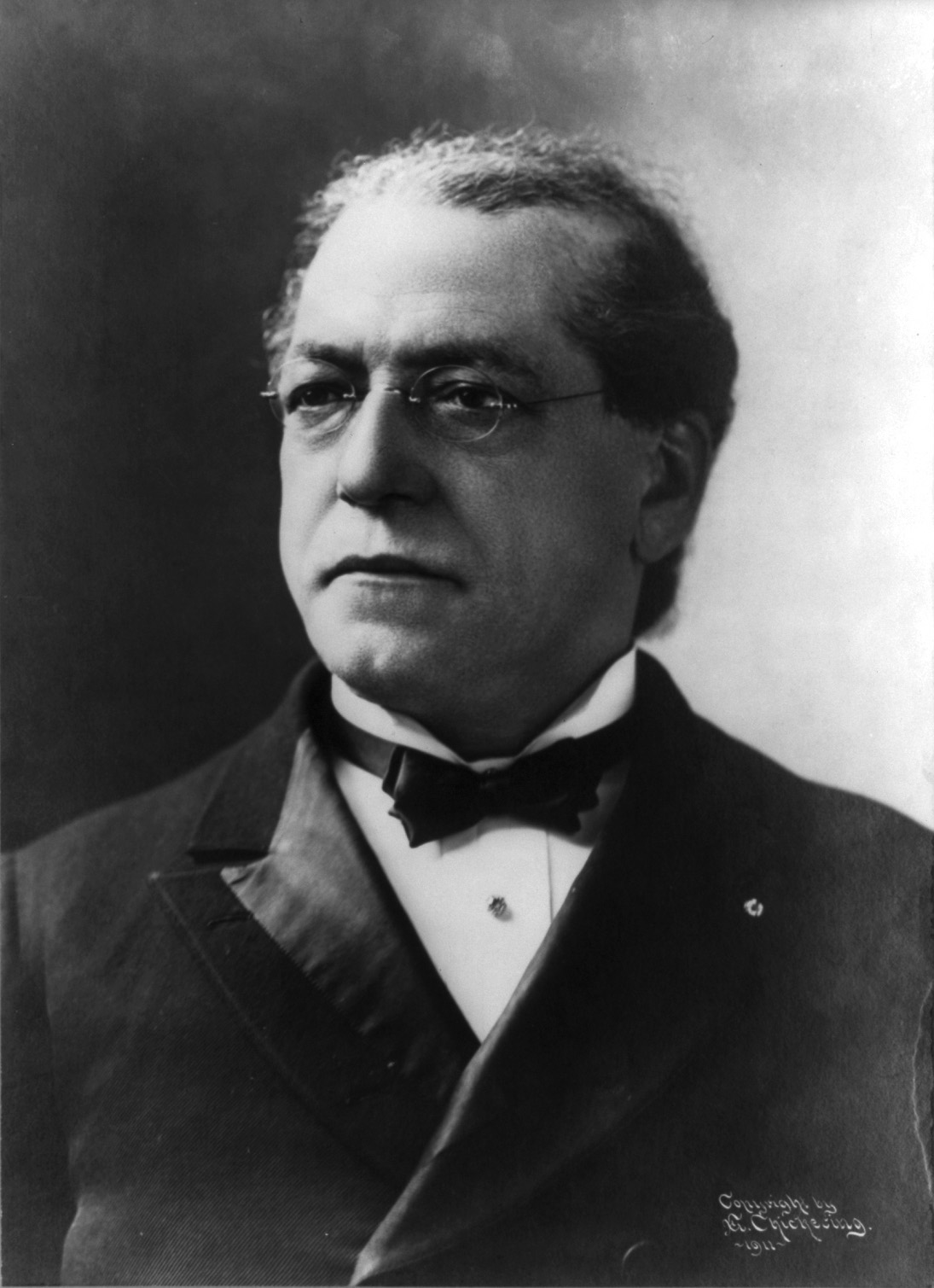 Samuel Gompers Wikiquote