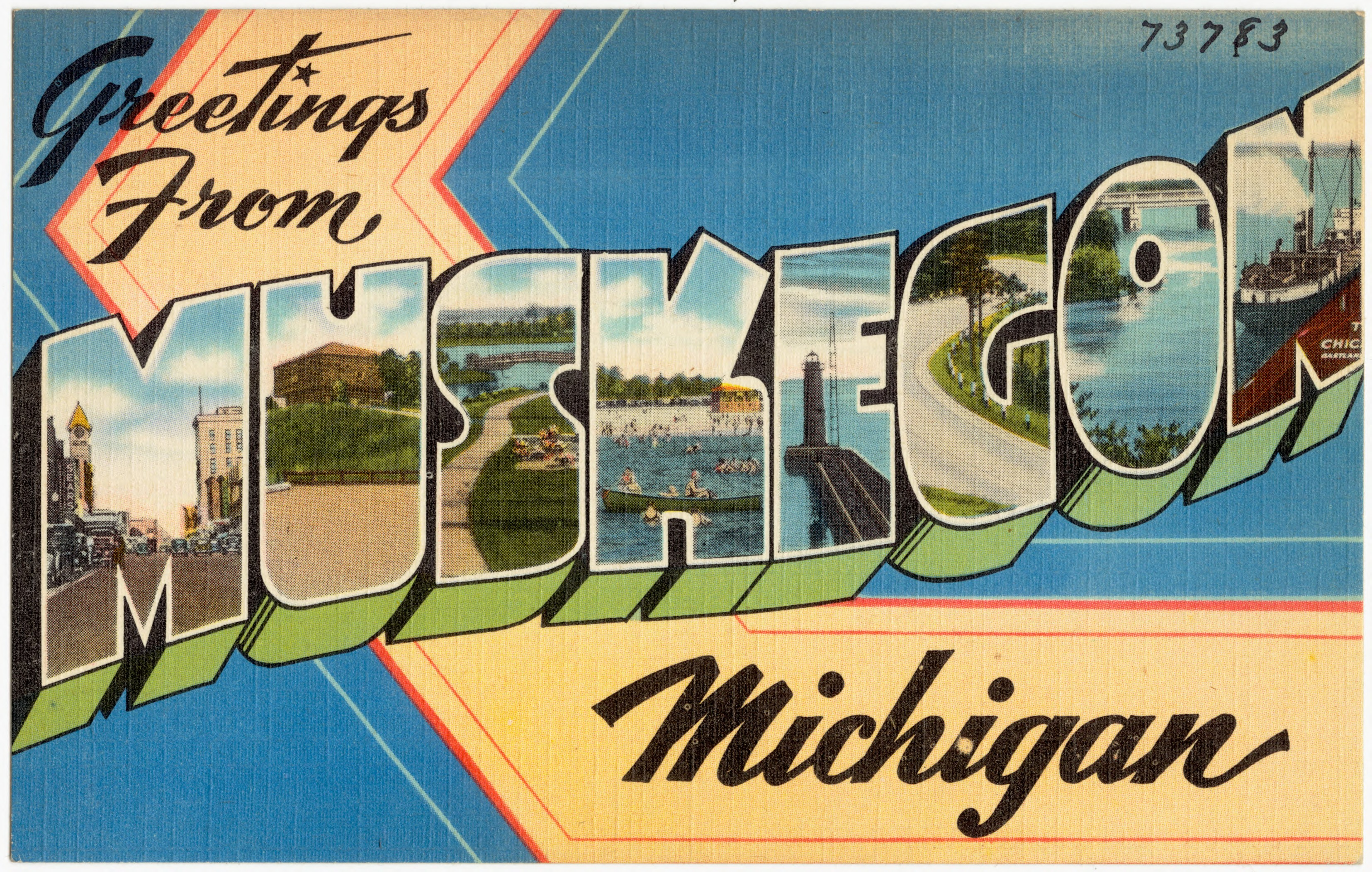 Filegreetings from muskegon michigan 73783g wikimedia commons filegreetings from muskegon michigan 73783g m4hsunfo