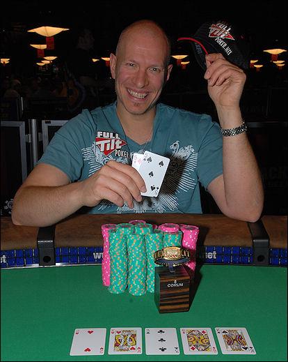 Maxims casino lukemisen pokeri kasvojay