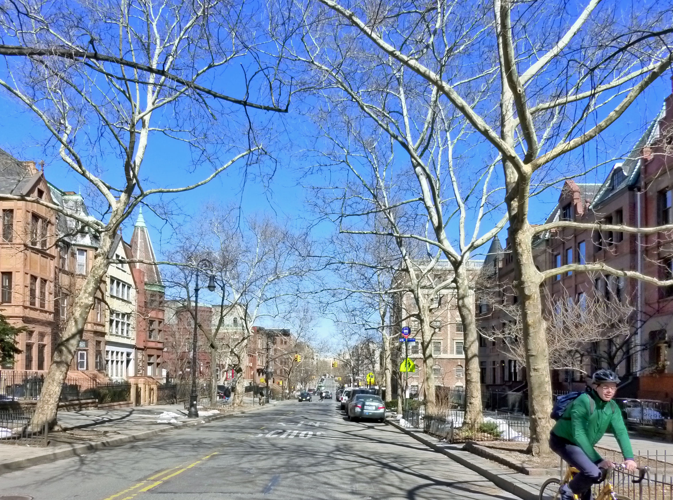 Hamilton heights apartments just listed rentals and no for No fee apts nyc