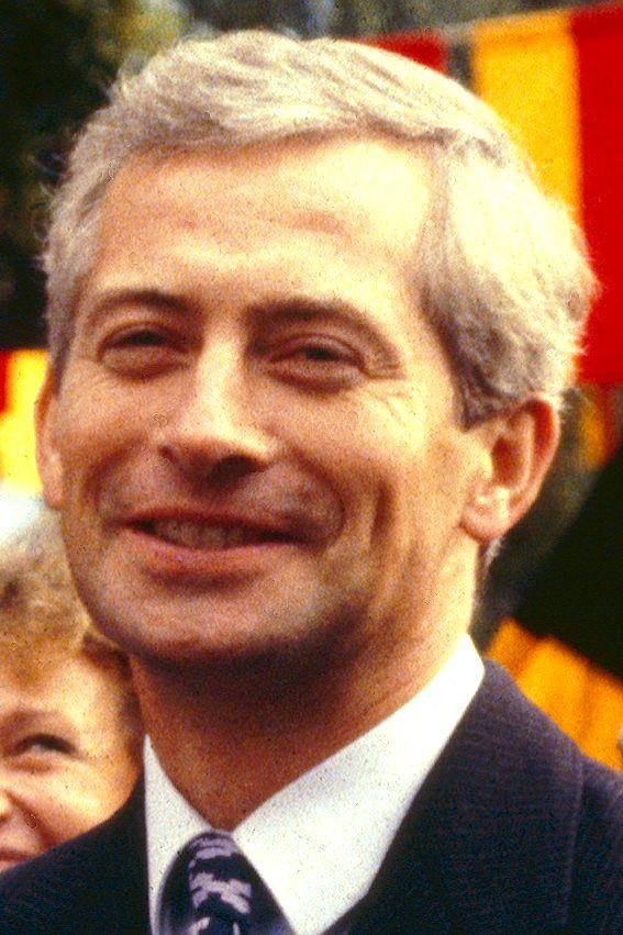 Seiner Durchlaucht Fürst Hans-Adam II von und zu Liechtenstein