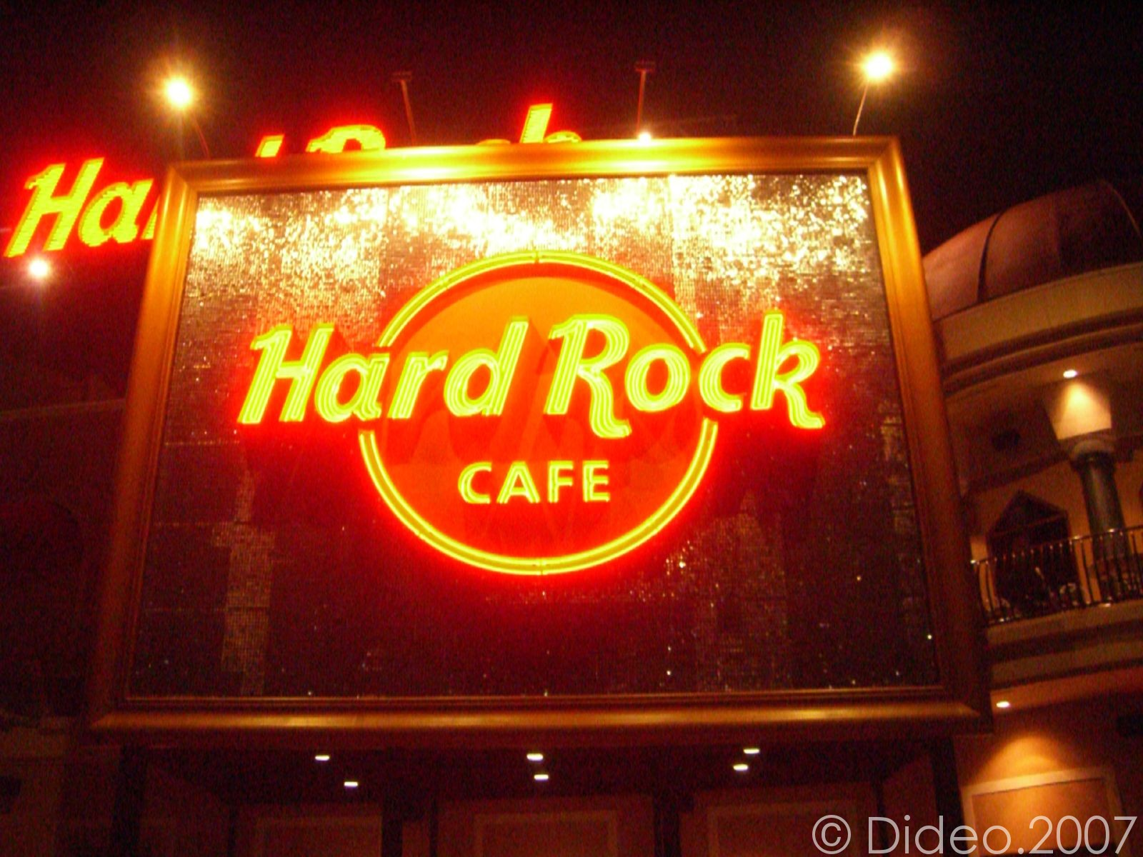 Http Www Hardrock Com Locations Cafes Cafe Aspx Locationid  Mibenumid