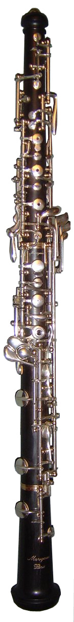 meaning of heckelphone