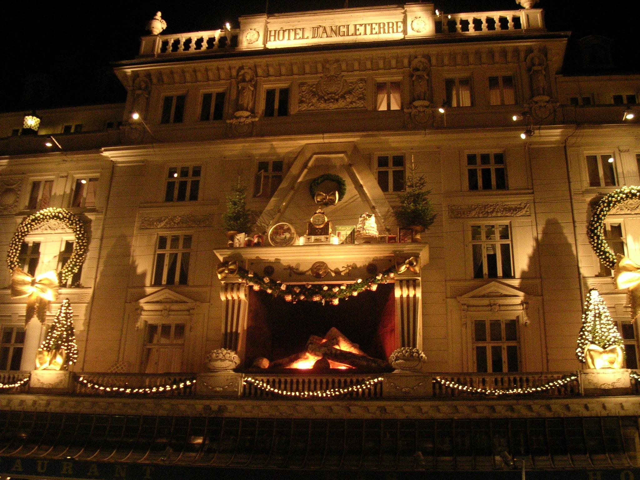 Hotel Anguillara Sabazia Economici