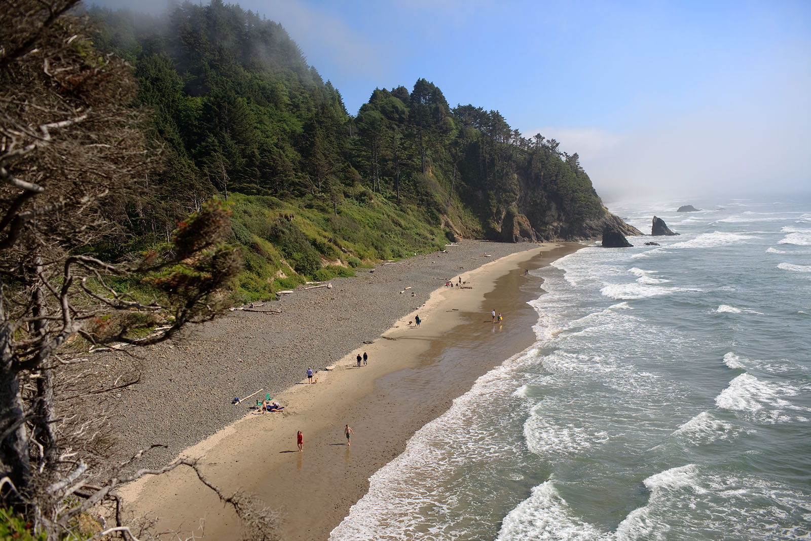 cannon beach dating site Nestled between the majestic pacific ocean and the coast range, cannon beach is an upscale yet relaxed community with a thriving arts and tourist culture.
