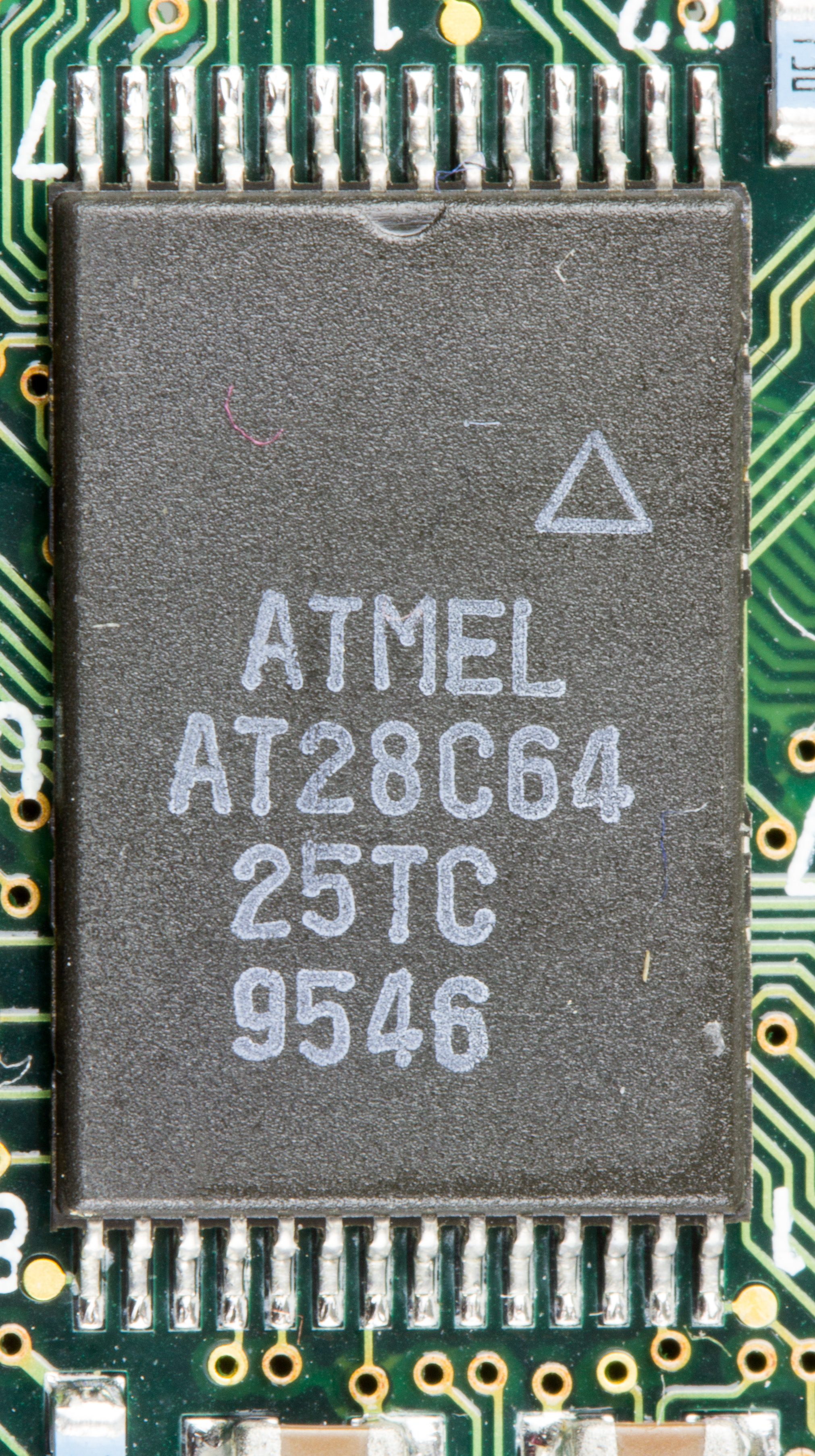 ATMEL PCMCIA DRIVERS FOR WINDOWS