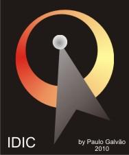 Image of Star Trek IDIC symbol