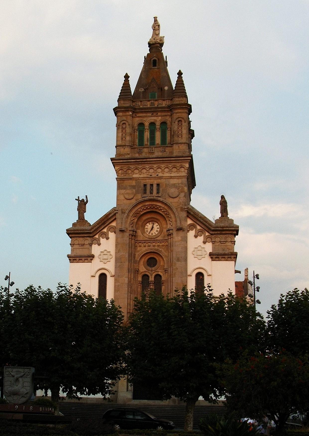 Igreja Matriz de Espinho-2.jpg