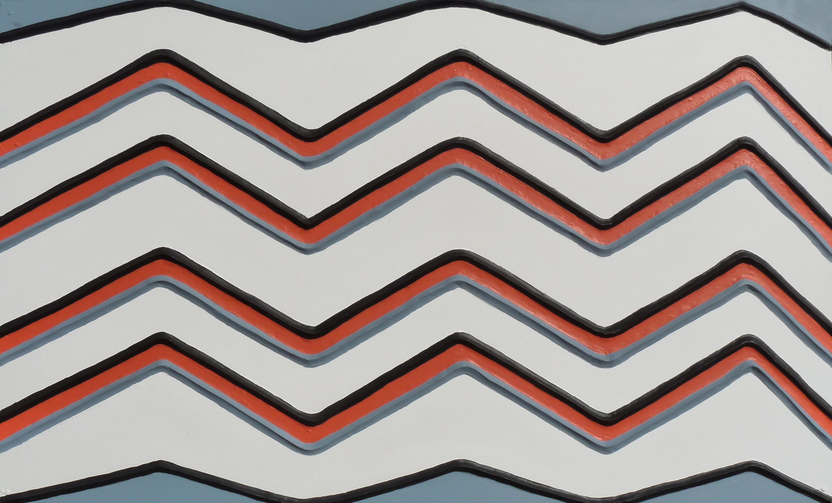 File Imigongo Traditional Patterns 10 Jpg Wikimedia