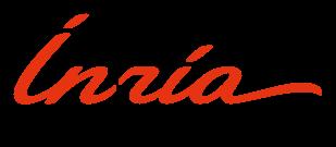 Inr logo fr rouge.png