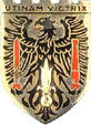Insigne de la 15e division d'infanterie motorisée (France) 1939.jpg
