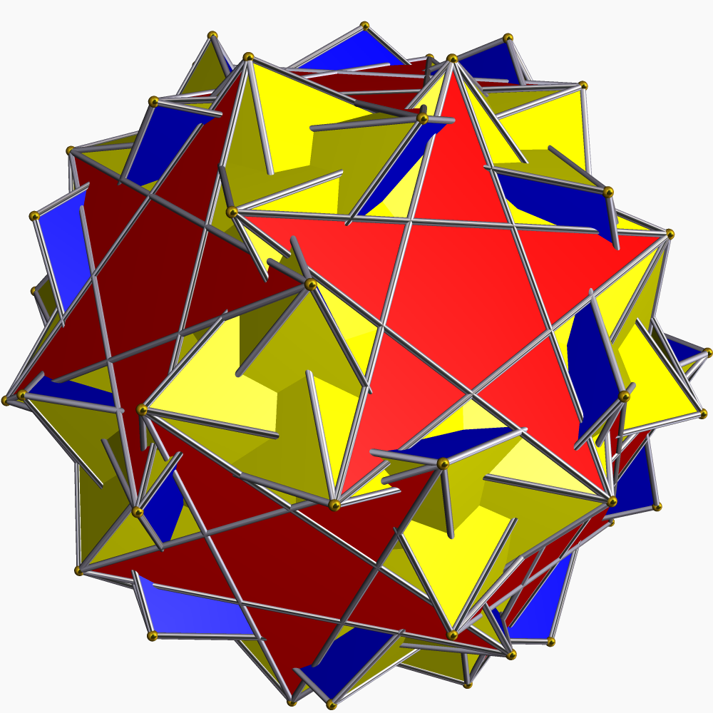 inverted snub dodecadodecahedron wikipedia