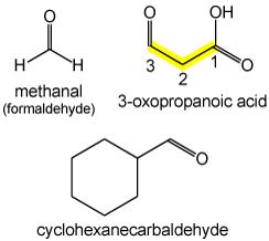 Iupac-aldehyde.png