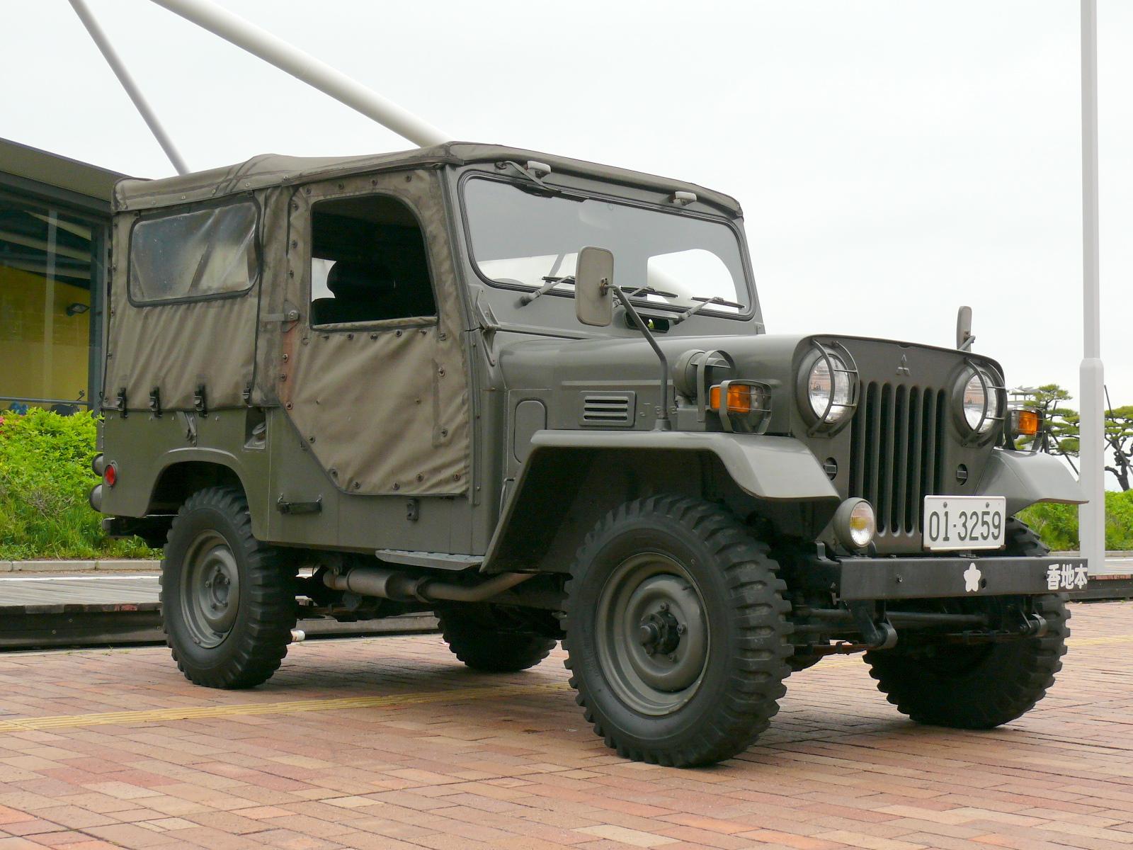 filejgsdf type 73 light truck 3259jpg