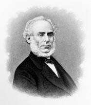John W. Johnston