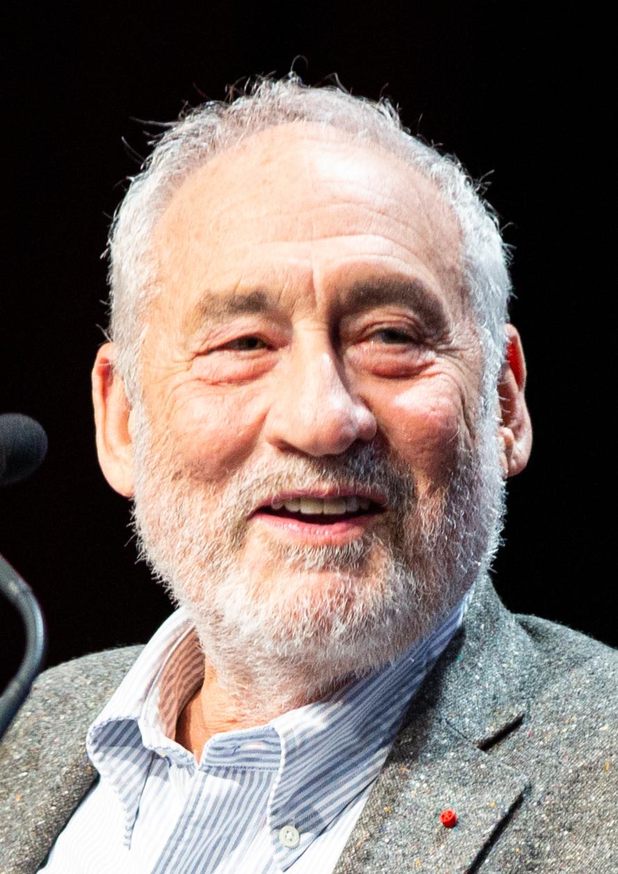 Dixit Stiglitz