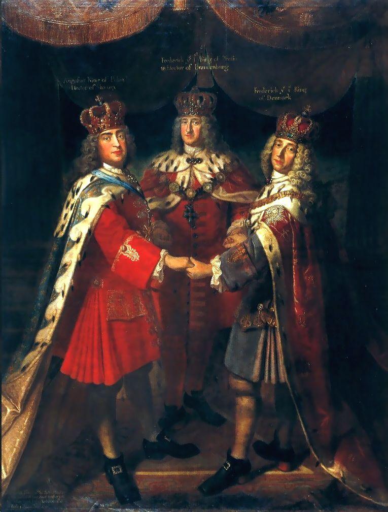 Königstreffen 1709.jpg