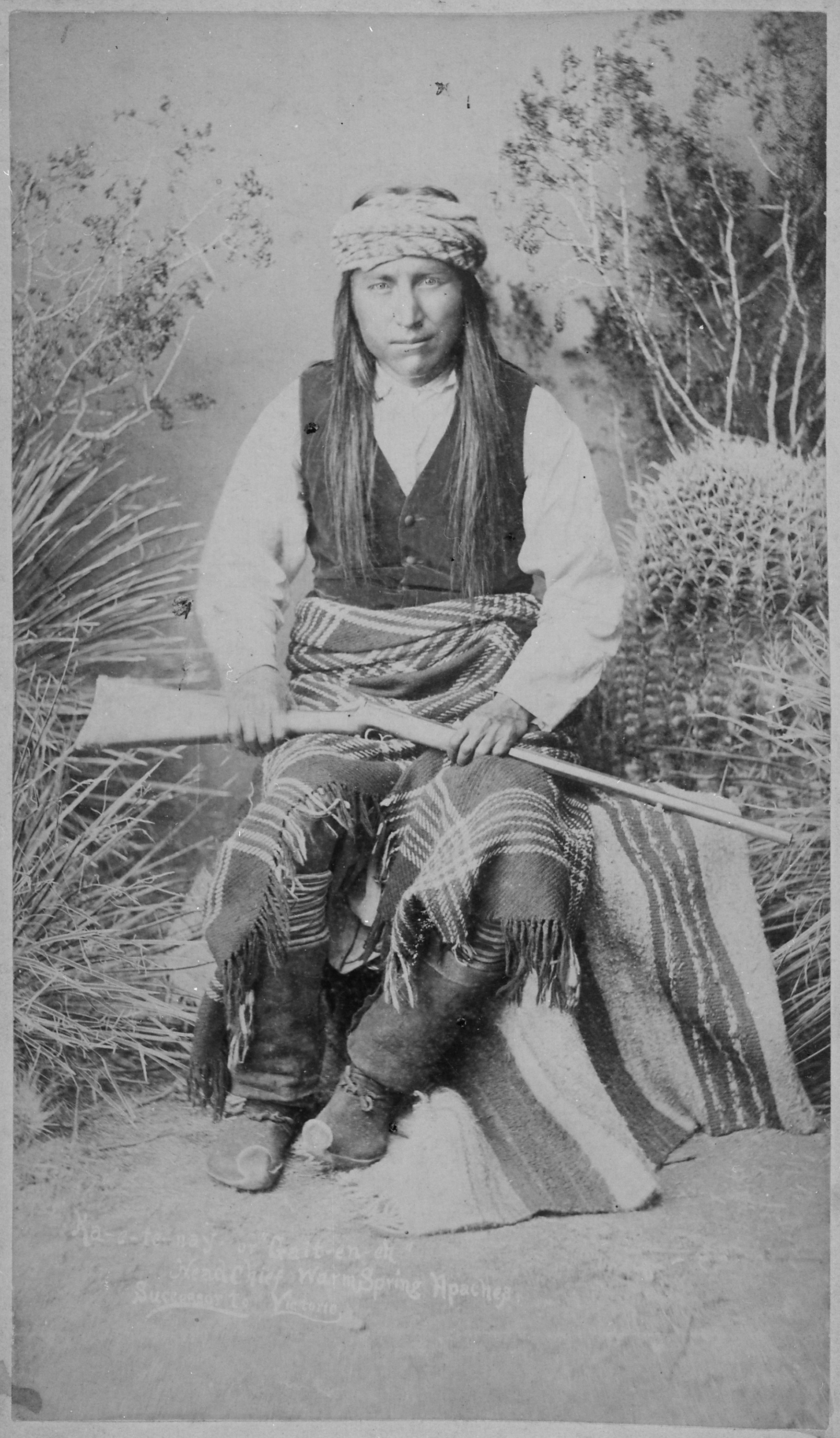 Image Result For Native American Camp