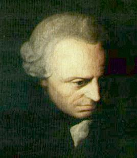Datei:Kant-color.jpg