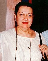 Kapoor Women (cropped).jpg