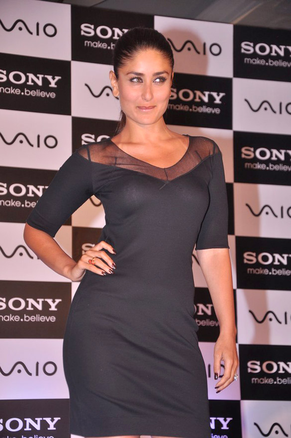 http://upload.wikimedia.org/wikipedia/commons/9/9e/Kareena_kapoor_vaio_launch1.jpg