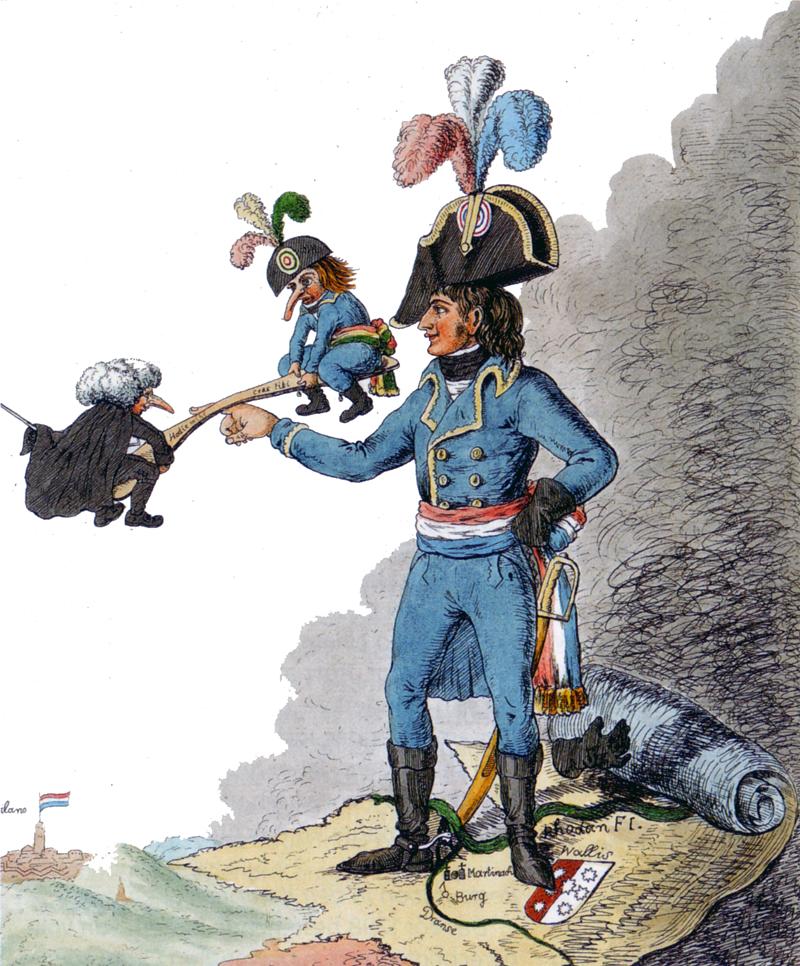 Karikatur Politische Schauk.png
