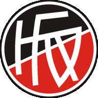 Karlsruher FV bis 1960.png