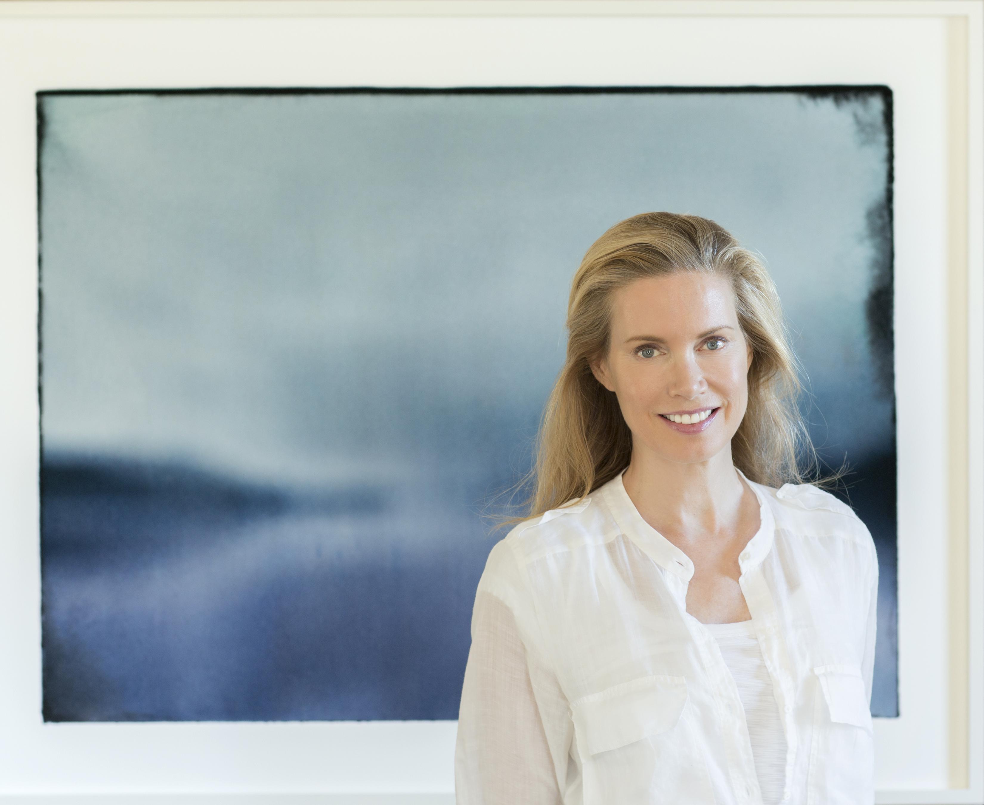 Kate Cordsen