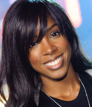 List of songs recorded by Kelly Rowland - Wikipedia