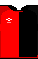 Kit body newells1819h.png