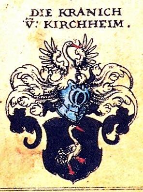 Image Result For Kirchheim Pfalz