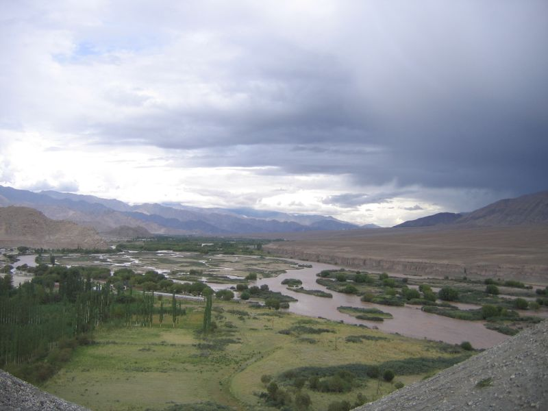 File:Ladakh india monsoon clouds.jpg