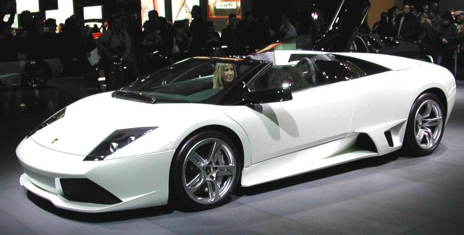 Lamborghini_Murcielago_LP640_Roadster.jp
