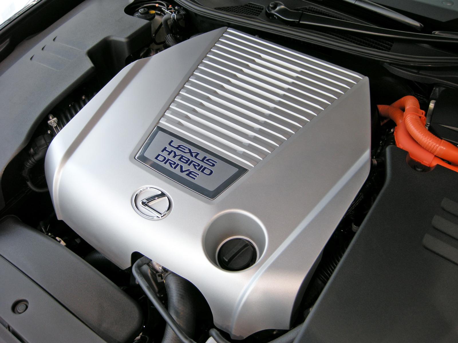 File Lexus Gs450h 03 Jpg