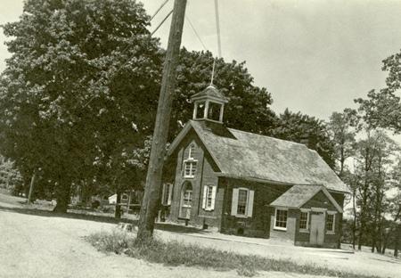 File:Locust Grove Christian Day School, Lancaster, Pennsylvania (8027341841).jpg