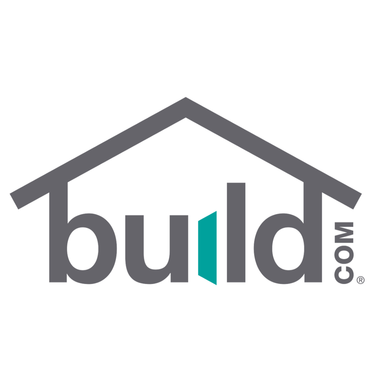 Build Com Inc Us Faucet Com