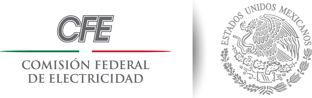 File:Logo CFE.png - Wikimedia Commons