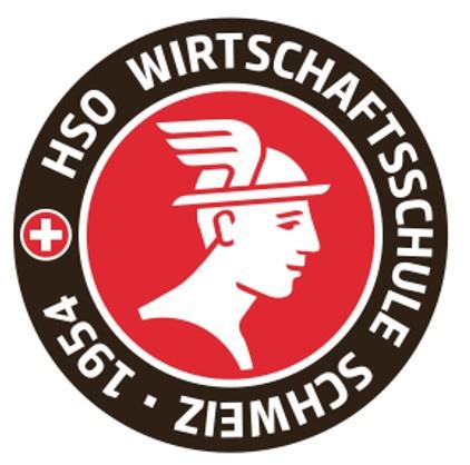 hso wirtschaftsschule schweiz � wikipedia