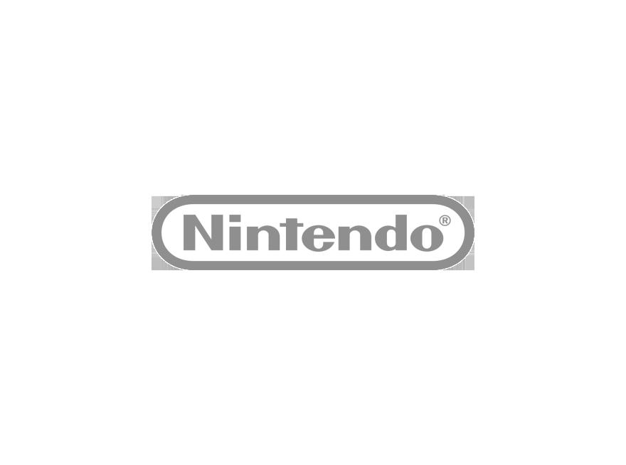 [Immagine: Logo_Nintendo.png]