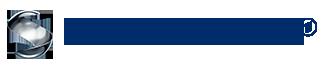 Logo der ARD Sportschau