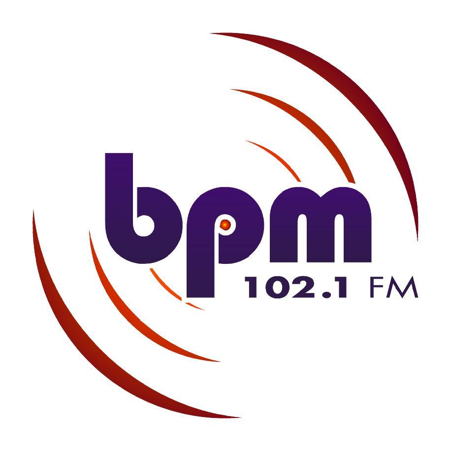 radio station logo design joy studio design gallery