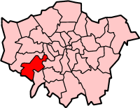 LondonRichmond.png