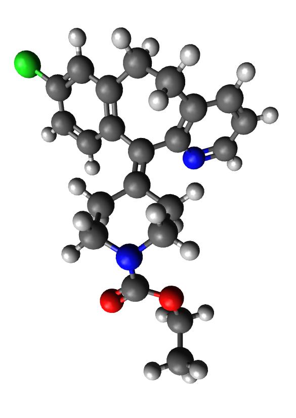 azithromycin dosage ureaplasma