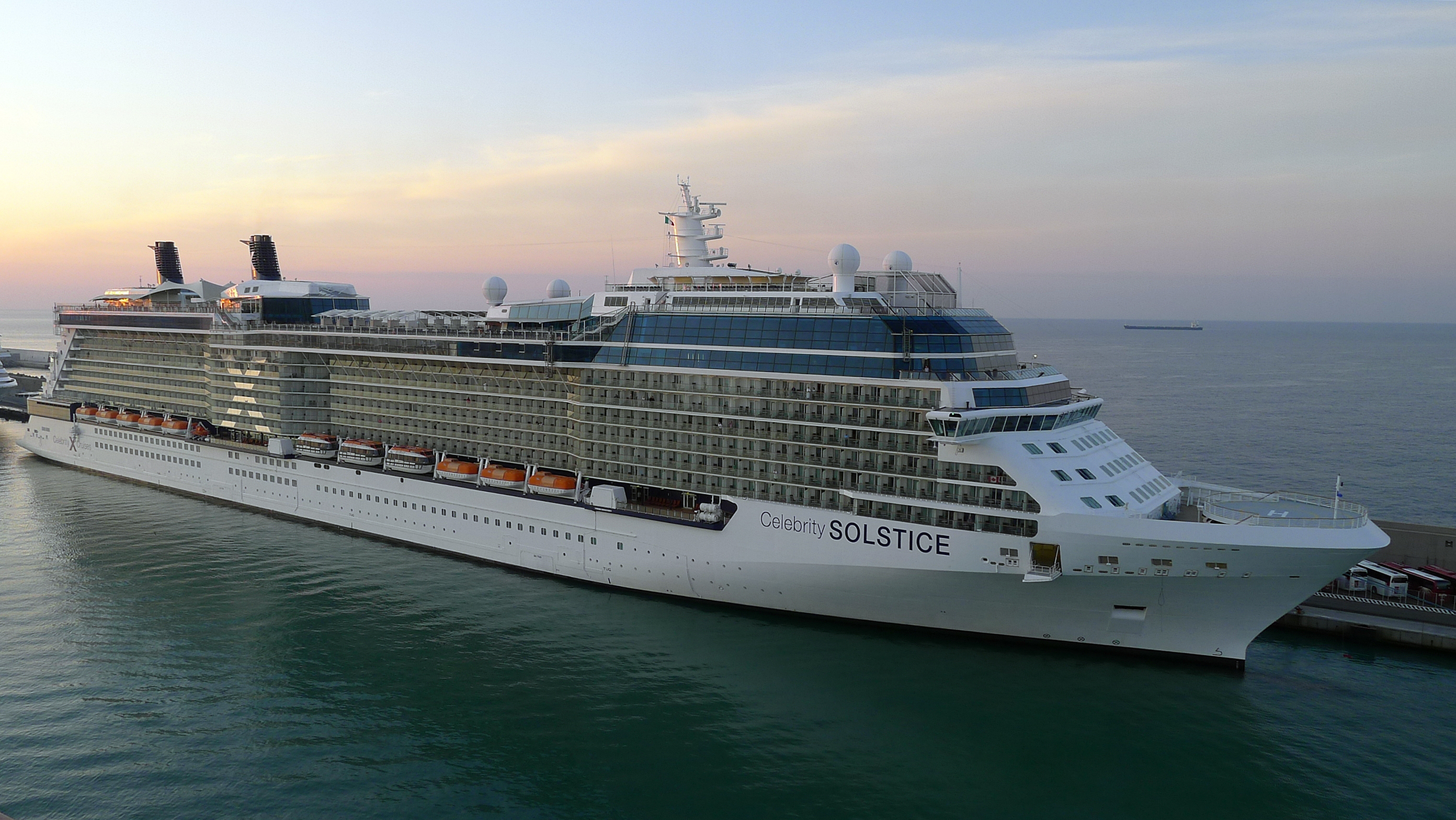 To acquire Cruises Celebrity solstice pictures picture trends