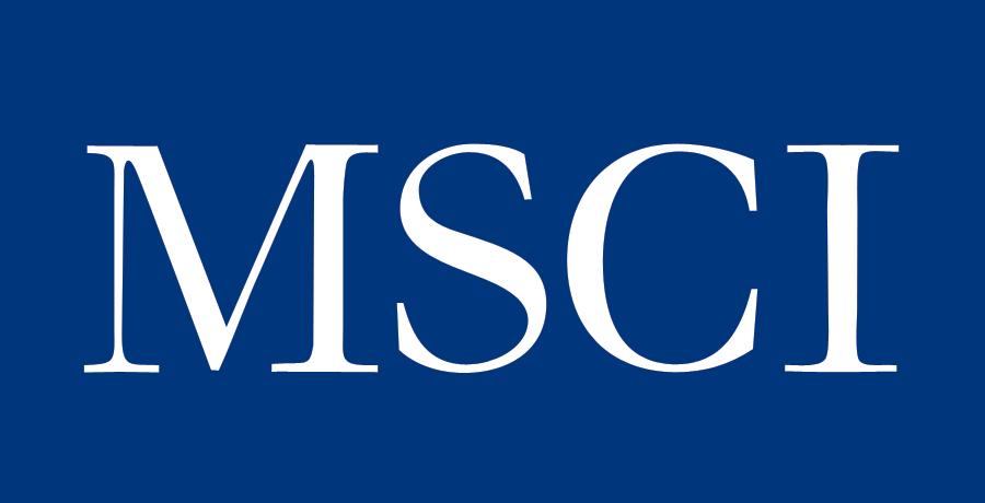 「MSCI」的圖片搜尋結果